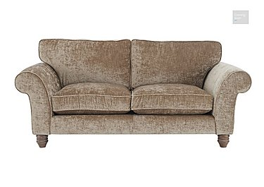 Lancaster 3 Seater Fabric Sofa  in {$variationvalue}  on FV