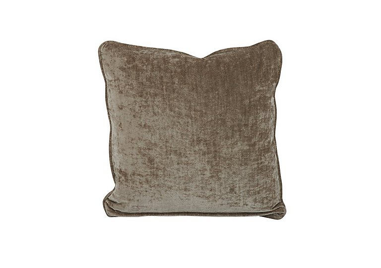 Lancaster Pair of Scatter Cushions