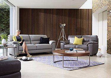Furniture Village Delivery Times leather sofas - furniture village