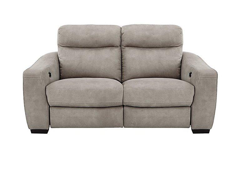 Cressida 2 Seater Fabric Sofa  in {$variationvalue}  on FV