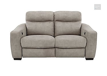 Cressida 2 Seater Fabric Sofa  in {$variationvalue}  on FV