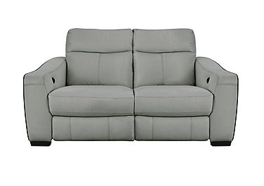 Cressida 2 Seater Recliner Sofa