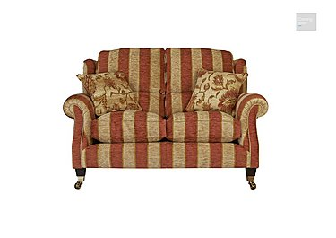 Henley 2 Seater Fabric Sofa  in {$variationvalue}  on FV