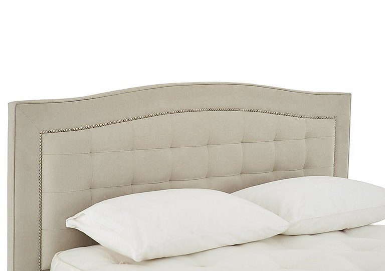 Heatherton Headboard