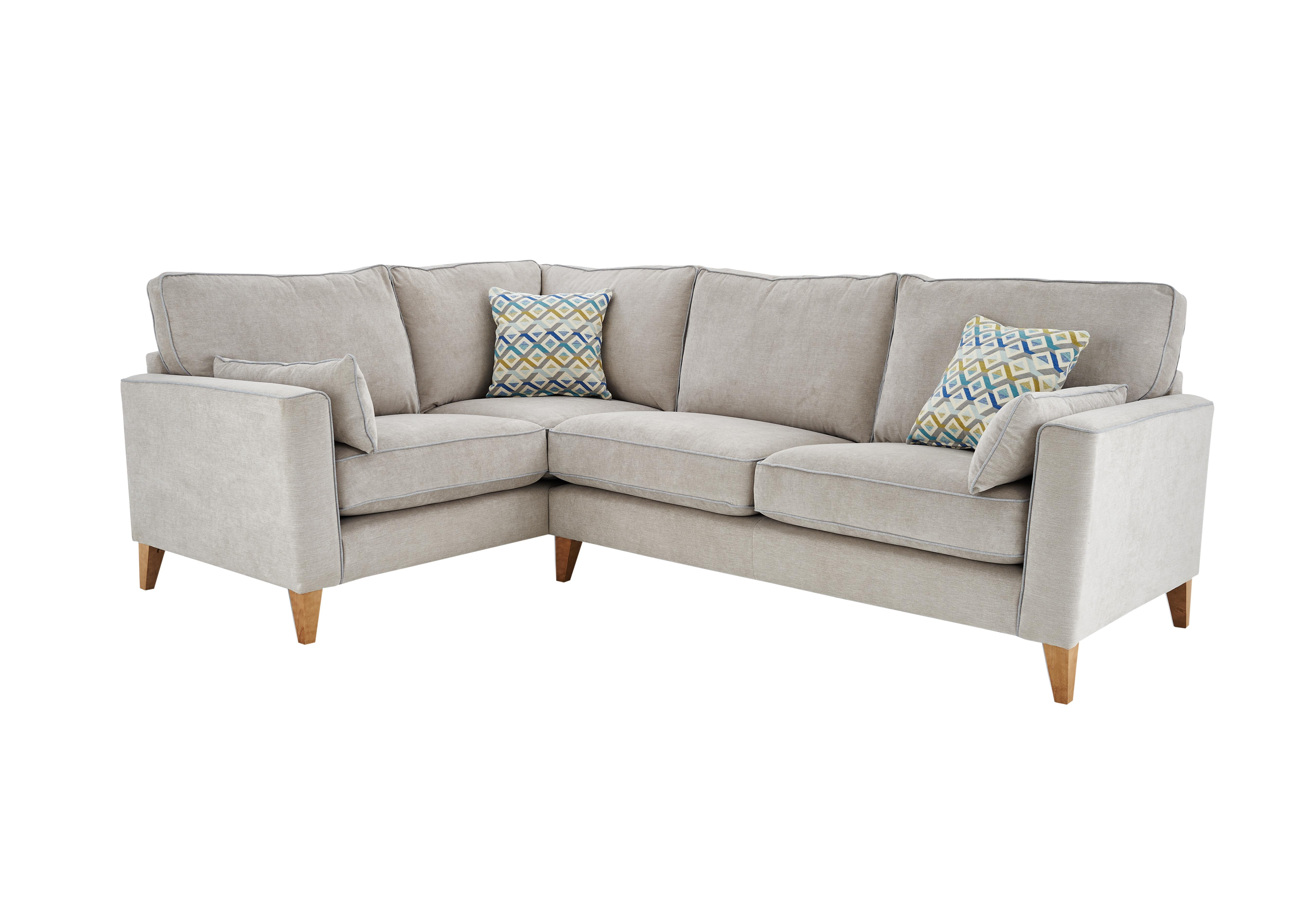 Village Dune Sofa Copenhagen Fabric Corner F With Design Ideas