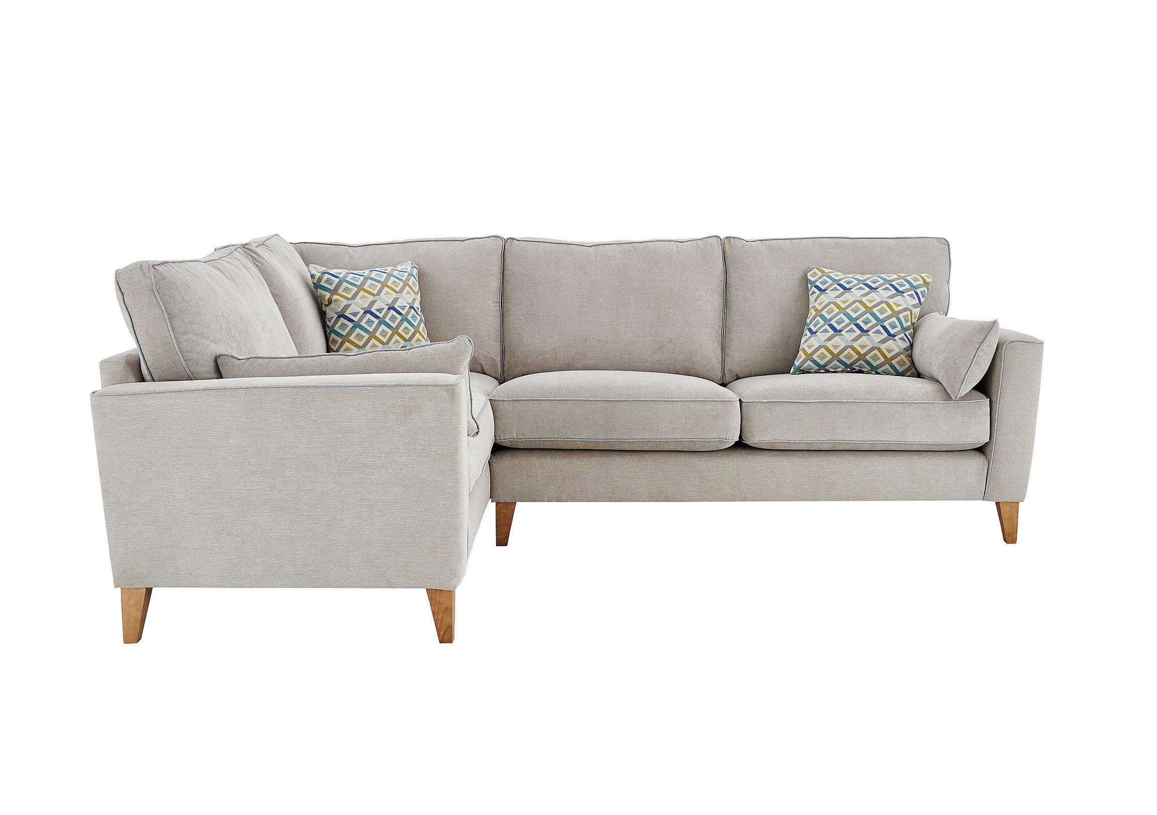 Marks Spencer Bedroom Furniture Copenhagen Fabric Corner Sofa Furniture Village
