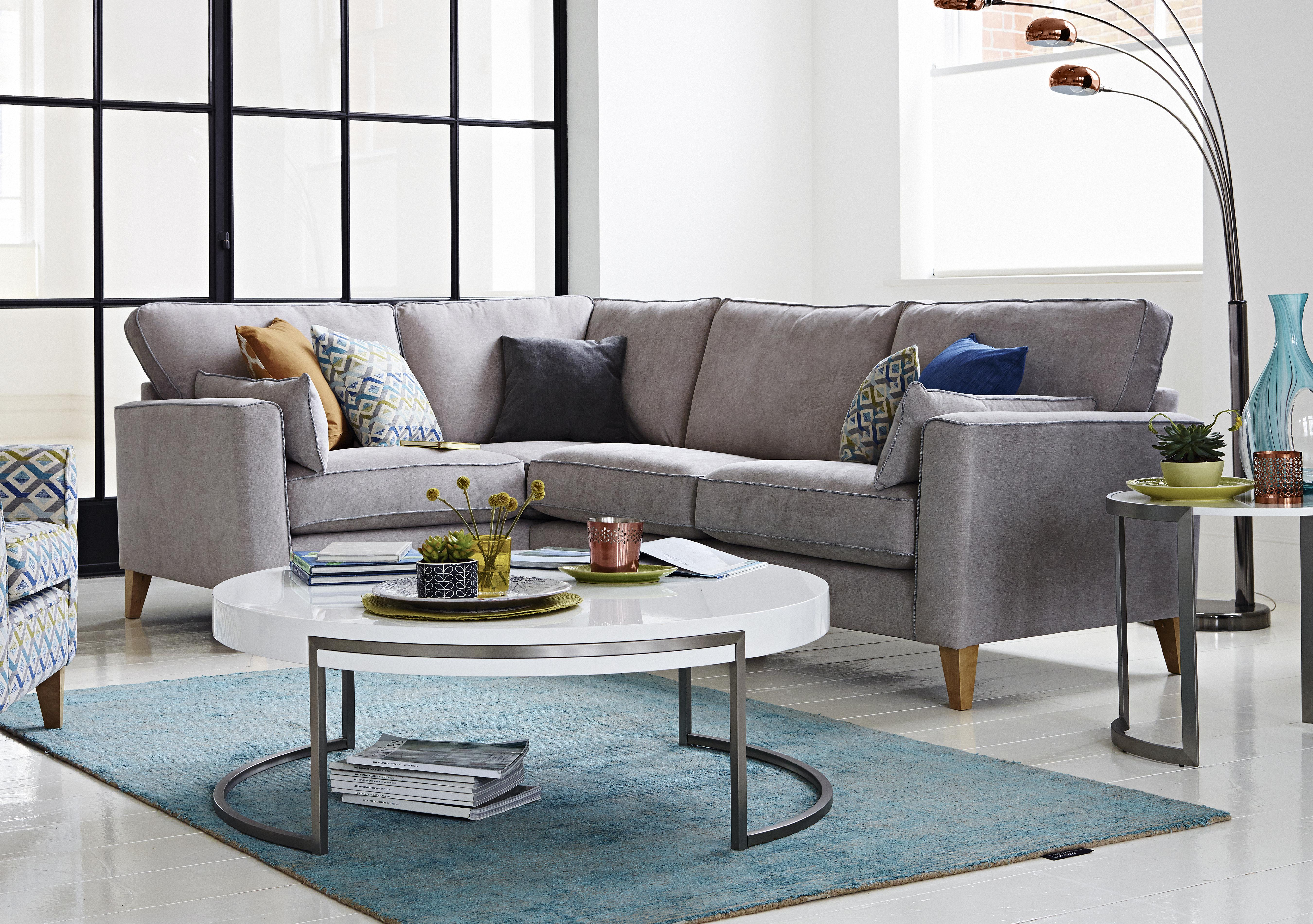 Simple Furniture Village Interest Unit Acacia Intended Inspiration