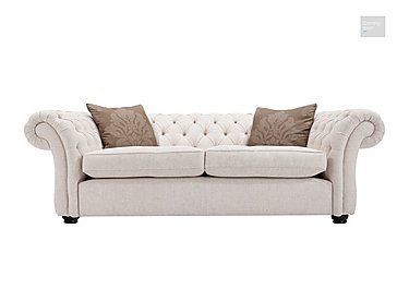 Langham Place 2 Seater Fabric Sofa  in {$variationvalue}  on FV