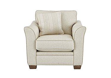Esther Fabric Armchair