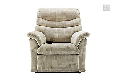 Malvern Fabric Lift and Rise Chair  in {$variationvalue}  on FV