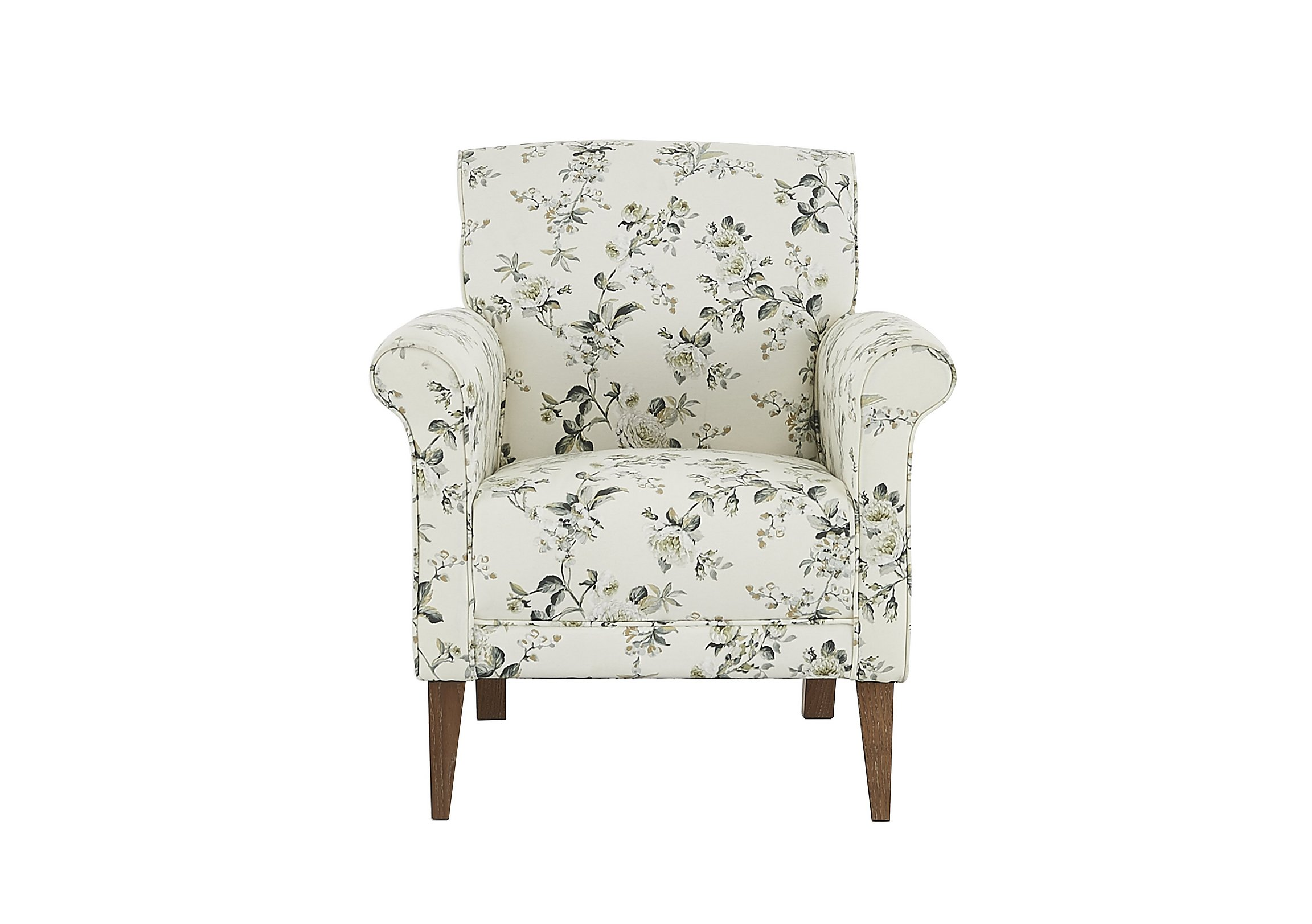 diversity fabric accent armchair furniture village play