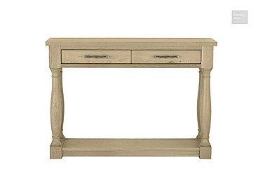 Pierre Console Table  in {$variationvalue}  on FV