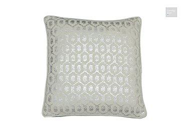Honeycombe Cushion  in {$variationvalue}  on FV