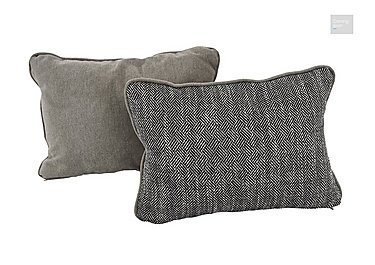 Diversity Fabric Bolster Cushions  in {$variationvalue}  on FV