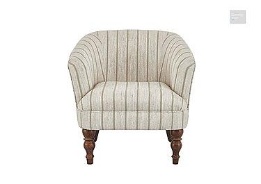 Cambridge Chair  in {$variationvalue}  on FV