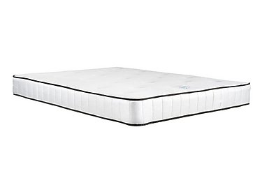 Just Sleep Coil Mattress in  on FV