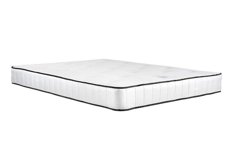Just Sleep Pocket Mattress in  on FV