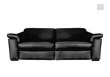 Sensor 2 Seater Leather Sofa - Limited Stock  in {$variationvalue}  on FV
