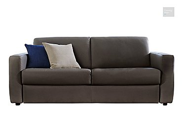 Arona 2 Seater Fabric Sofabed - Limited Stock  in {$variationvalue}  on FV