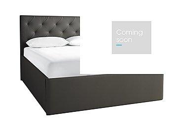 Brinley Bed Frame in  on FV