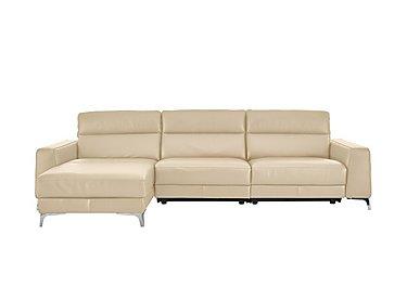 beige corner sofas chaise end sofas furniture village. Black Bedroom Furniture Sets. Home Design Ideas
