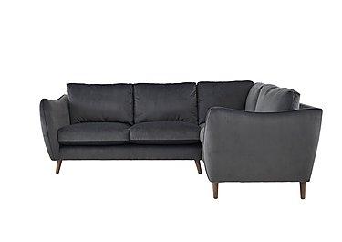 Furniture Village Apex fabric corner sofas & chaise end sofas - furniture village