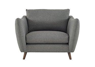 Cuddle chairs, snuggle & love seats - Furniture Village