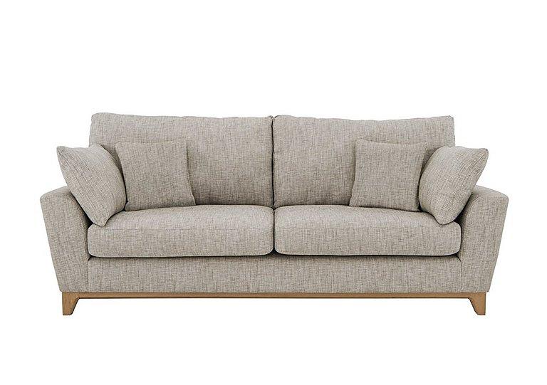 Novara Grand Sofa