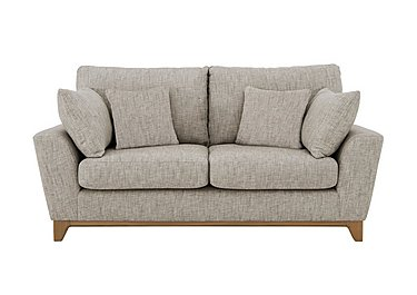 Novara Large Sofa in N106 on Furniture Village