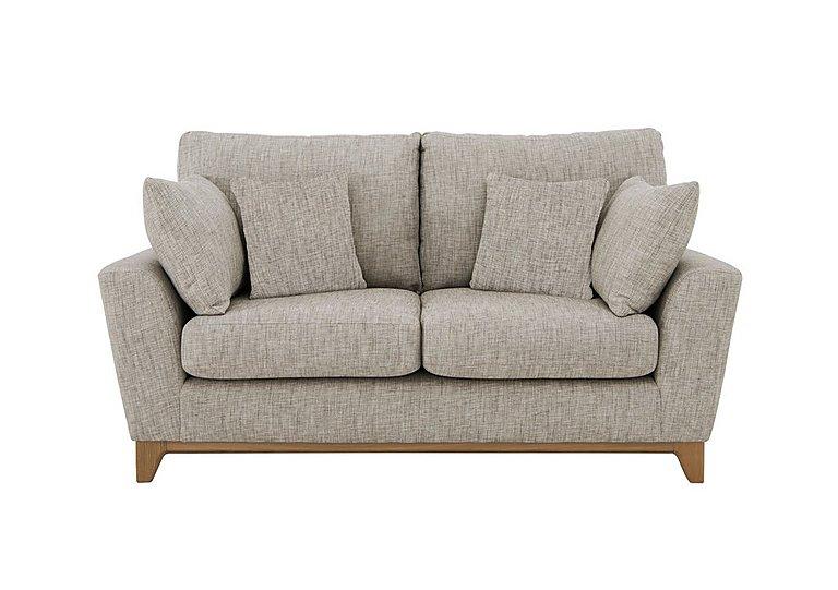 Novara Medium Sofa