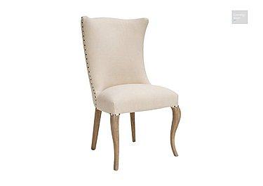 Revival Barcelona Chair  in {$variationvalue}  on FV