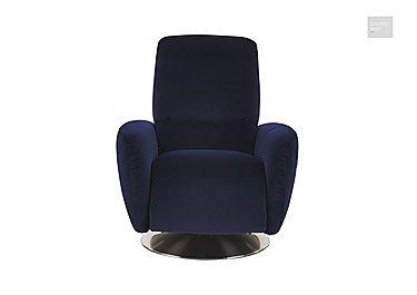 Bari Fabric Armchair  in {$variationvalue}  on FV