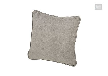 Wilton Fabric Scatter Cushion  in {$variationvalue}  on FV