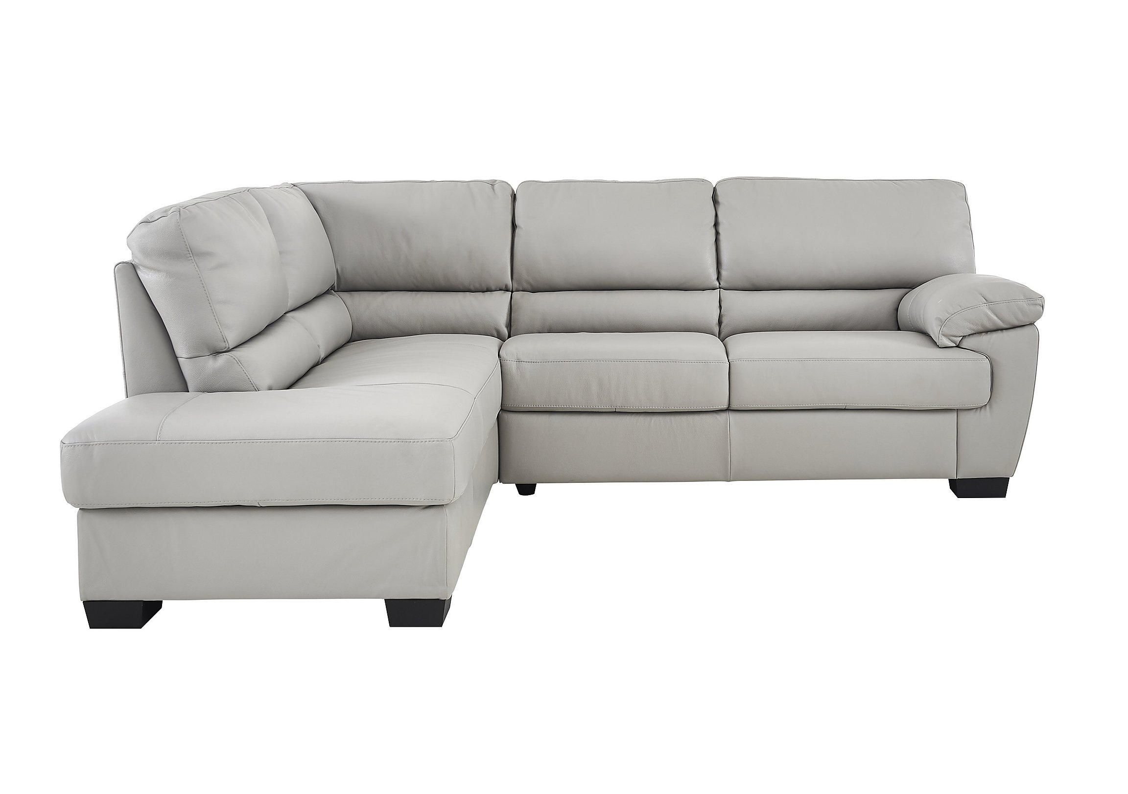 Single Seat Corner Sofa - Modern Sofas