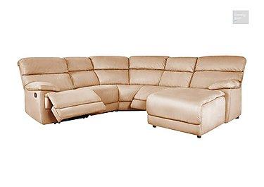 Cupola Right Hand Facing Corner Sofa  in {$variationvalue}  on FV