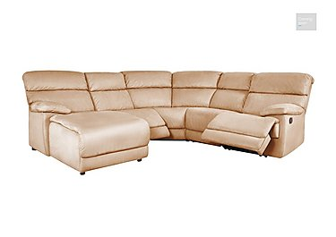 Cupola Left Hand Facing Corner Sofa  in {$variationvalue}  on FV