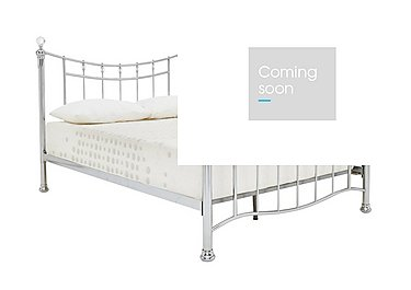 Aviana Bed Frame in  on FV