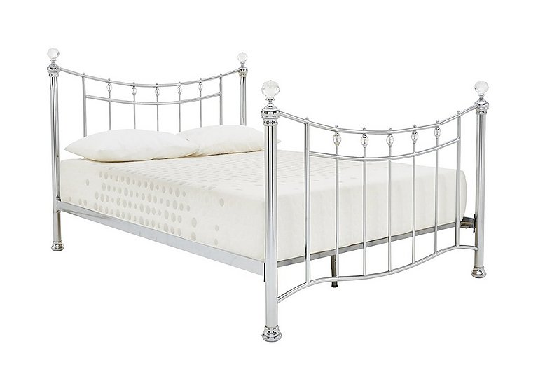 Aviana Bed Frame
