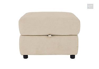 Cupola Storage Footstool  in {$variationvalue}  on FV
