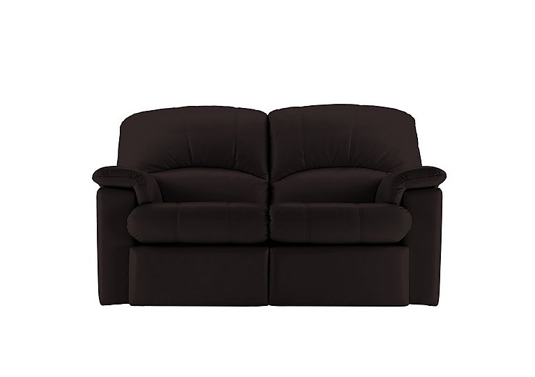 Furniture Village G Plan chloe 2 seater leather recliner sofa - g plan - furniture village