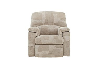 Furniture Village G Plan g plan armchairs, wing and accent chairs - furniture village