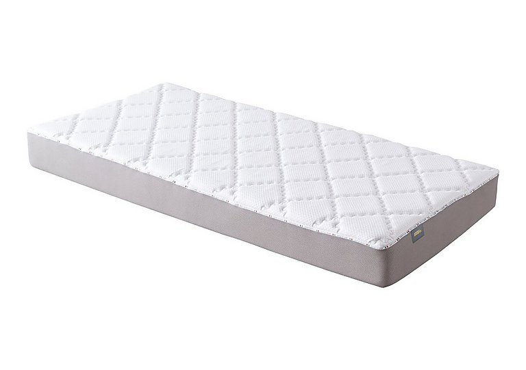 roll up mattress