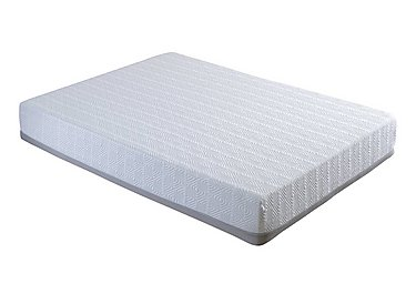 Presto Memory Pocket 2000 Roll Up Mattress in  on FV