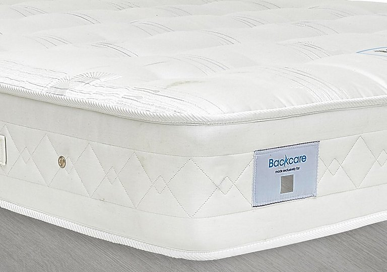 Sleepeezee Ortho Deluxe Mattress for £539