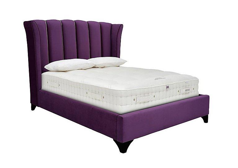 Ariel Bed Frame