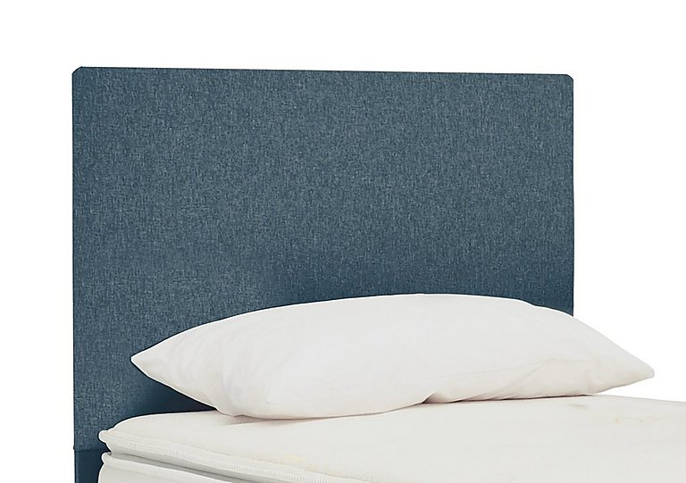 Sleepeezee QEST Legacy Gatcombe Headboard for £469