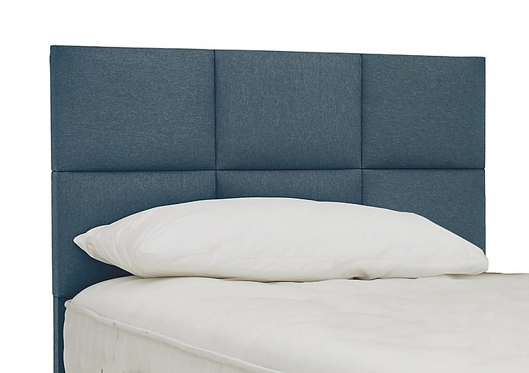 QEST Legacy Clarence Headboard