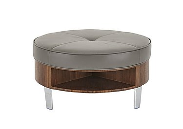 Spectrum Coffee Table - Only One Left! in Bv-042e Elephant on FV
