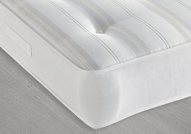 Myerpaedic Ortho Pocket 800 Mattress