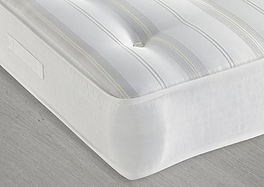 Myerpaedic Ortho Pocket 800 Mattress in  on Furniture Village
